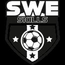 SweSkills ikon